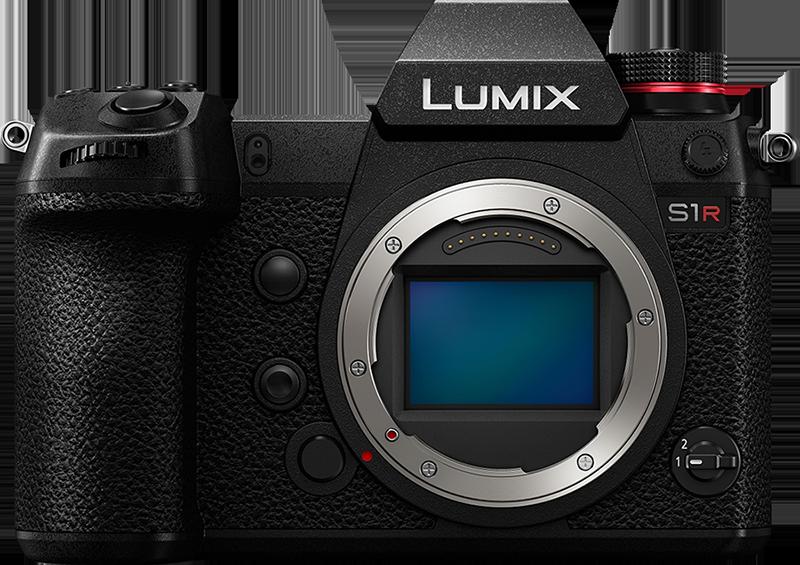 Lumix-S1R.png