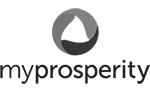 myprosperity-logo.png