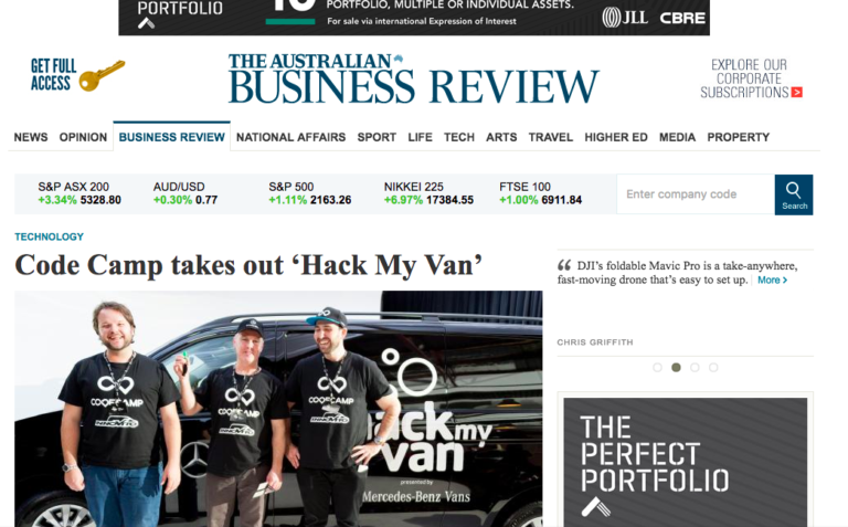 hack-my-van-the-australia-kdpr-768x477.png