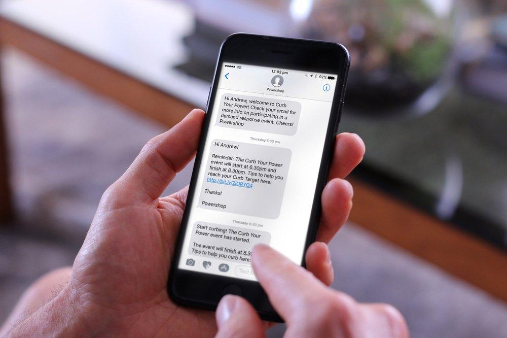 Powershop-CurbYourPower-TextMessage.jpg