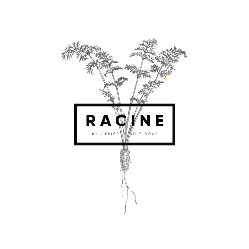 Racine_Logo_Finaal.jpg