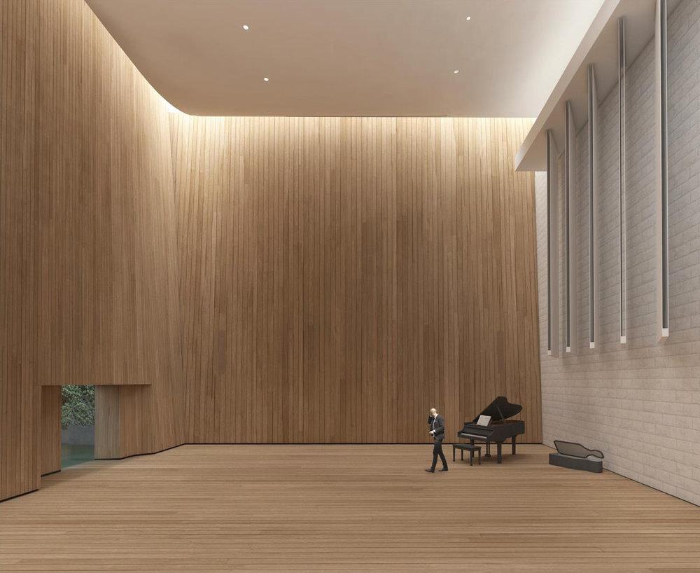 3.-OBF-Rehearsal-Room-Rendering-Large-1.jpg