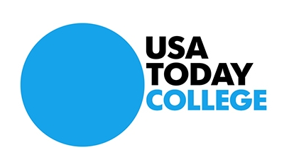 USA-Today-College-logo.jpg