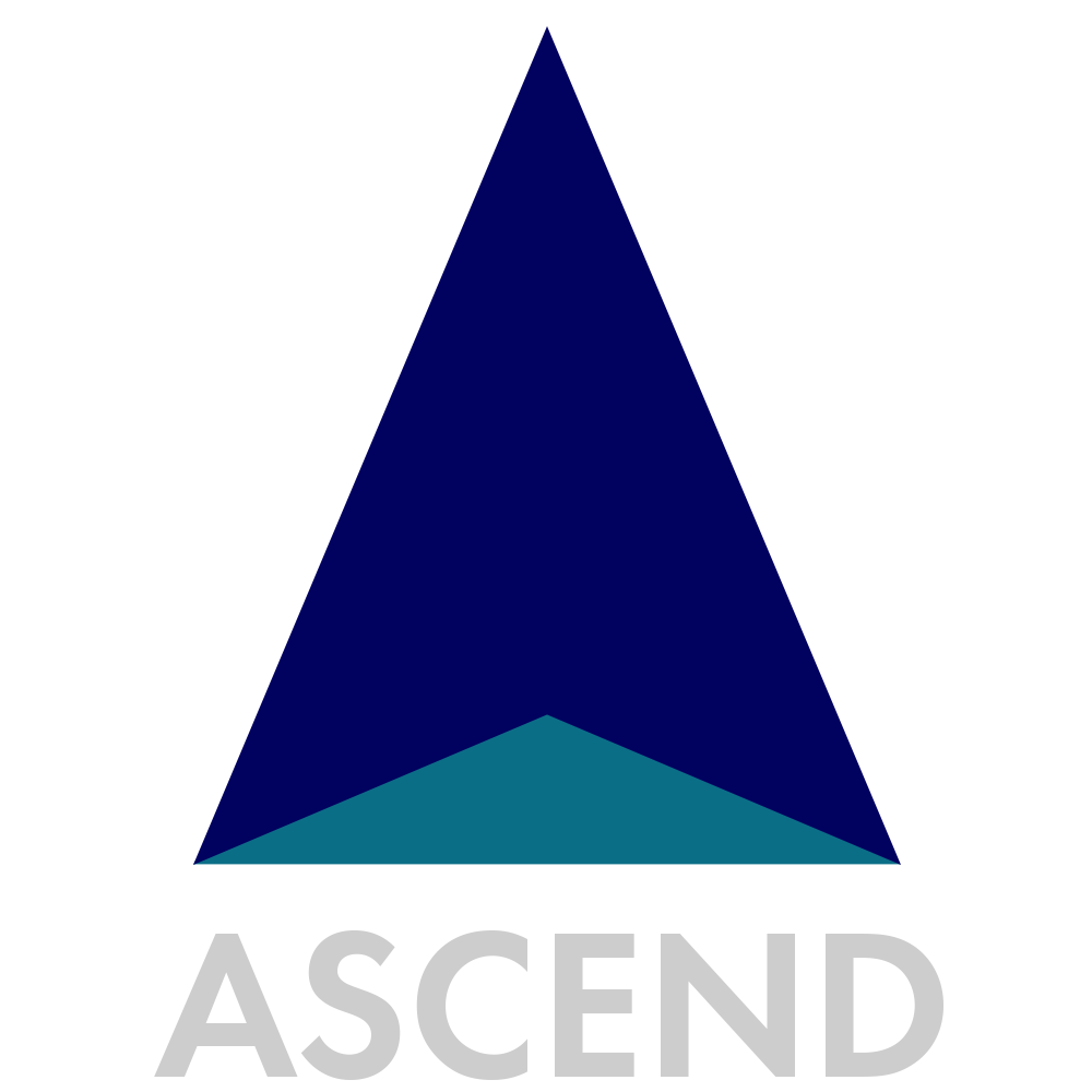 Ascend PAC