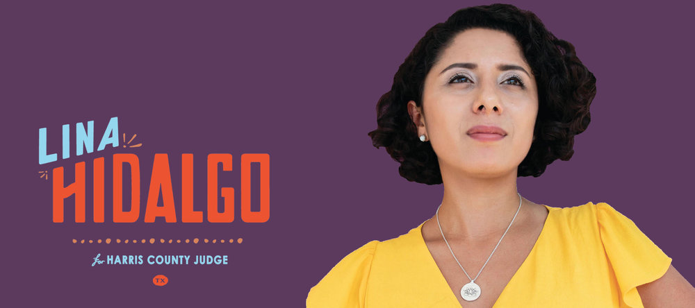 Lina Hidalgo for Harris County Judge 2018-08-27 09-12-35.jpg
