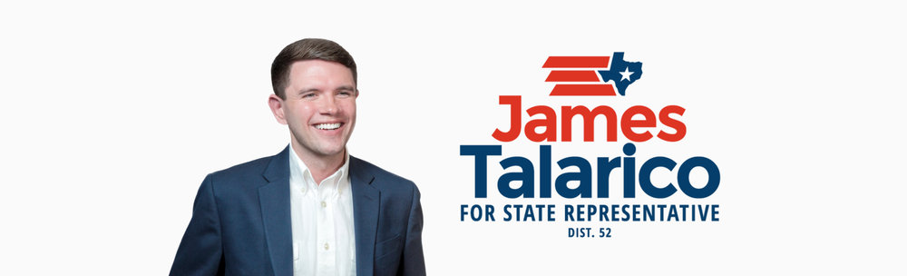 James Talarico for State Representative | Williamson County, Texas 2018-08-27 09-25-23.jpg