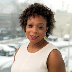 JAMIE GAUTHIER   Philadelphia City Council - District 3