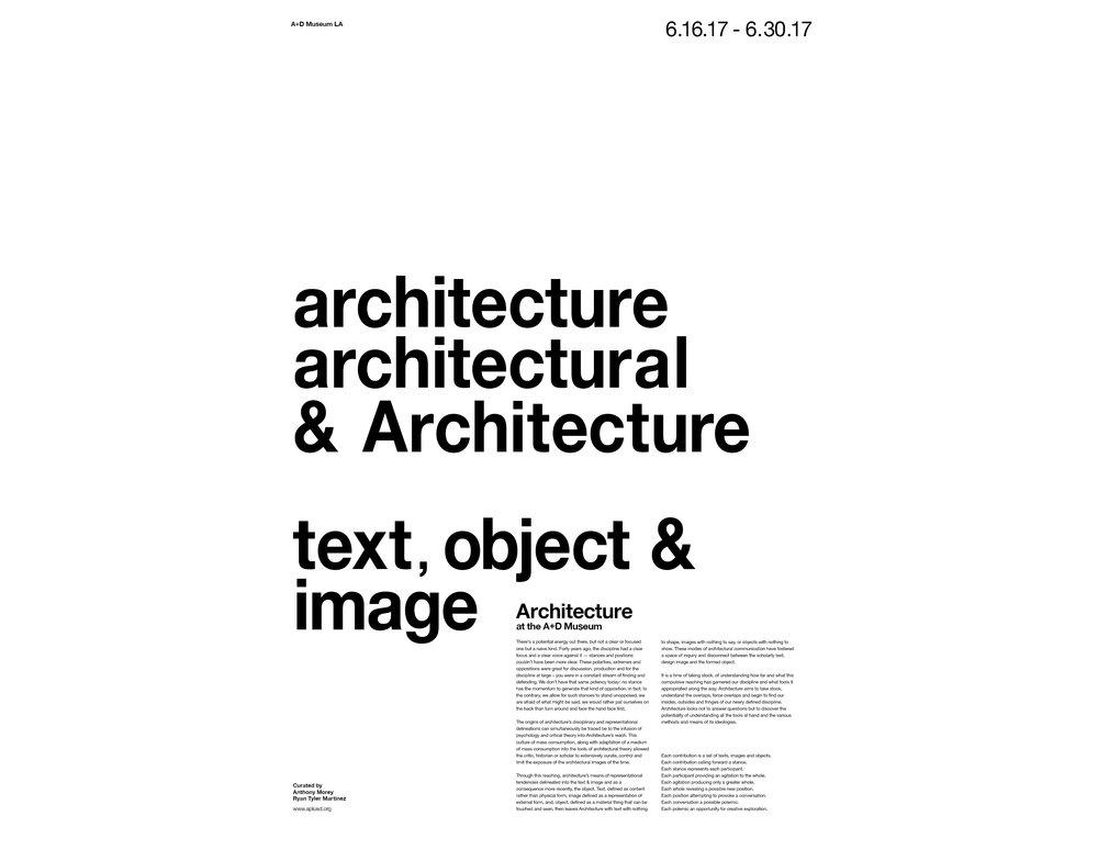 181115 Architecture architecture architectural.jpg