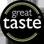 Great-Taste_logo_150px.png