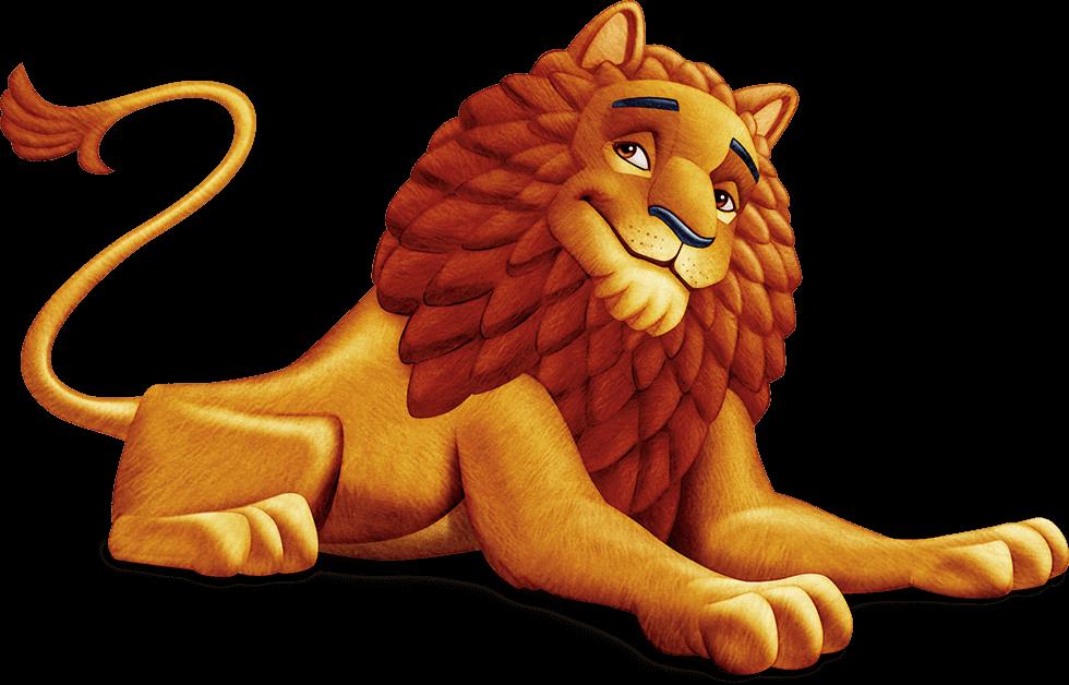 babylon-vbs-lion.png