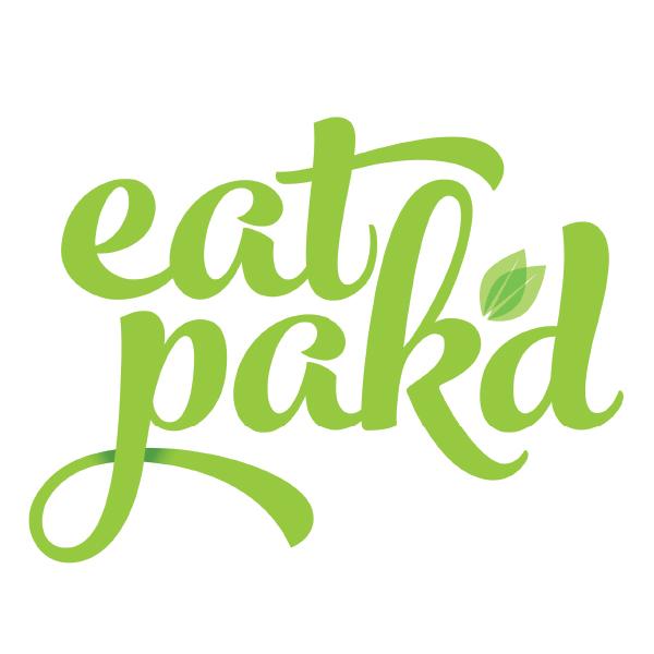 BLHU_Logo.png