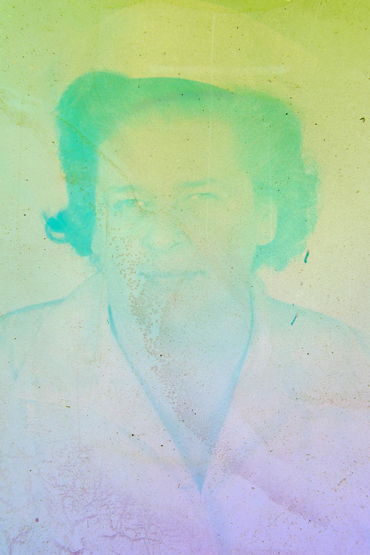 RGB_11 (27 of 1).jpg