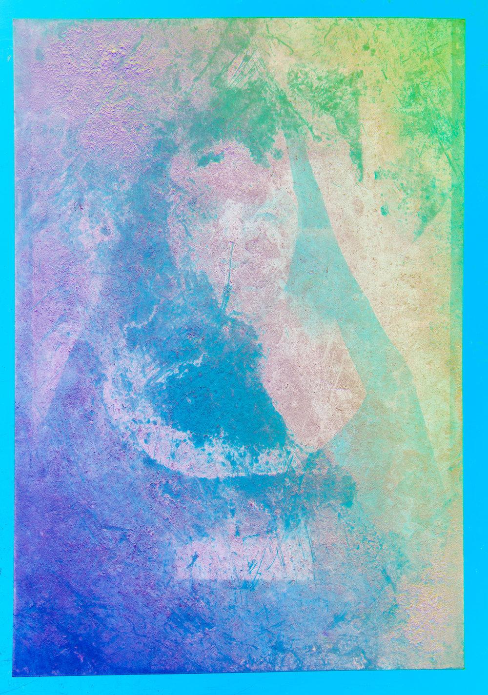 RGB_47 (35 of 1).jpg