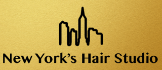 New York's Hair Studio