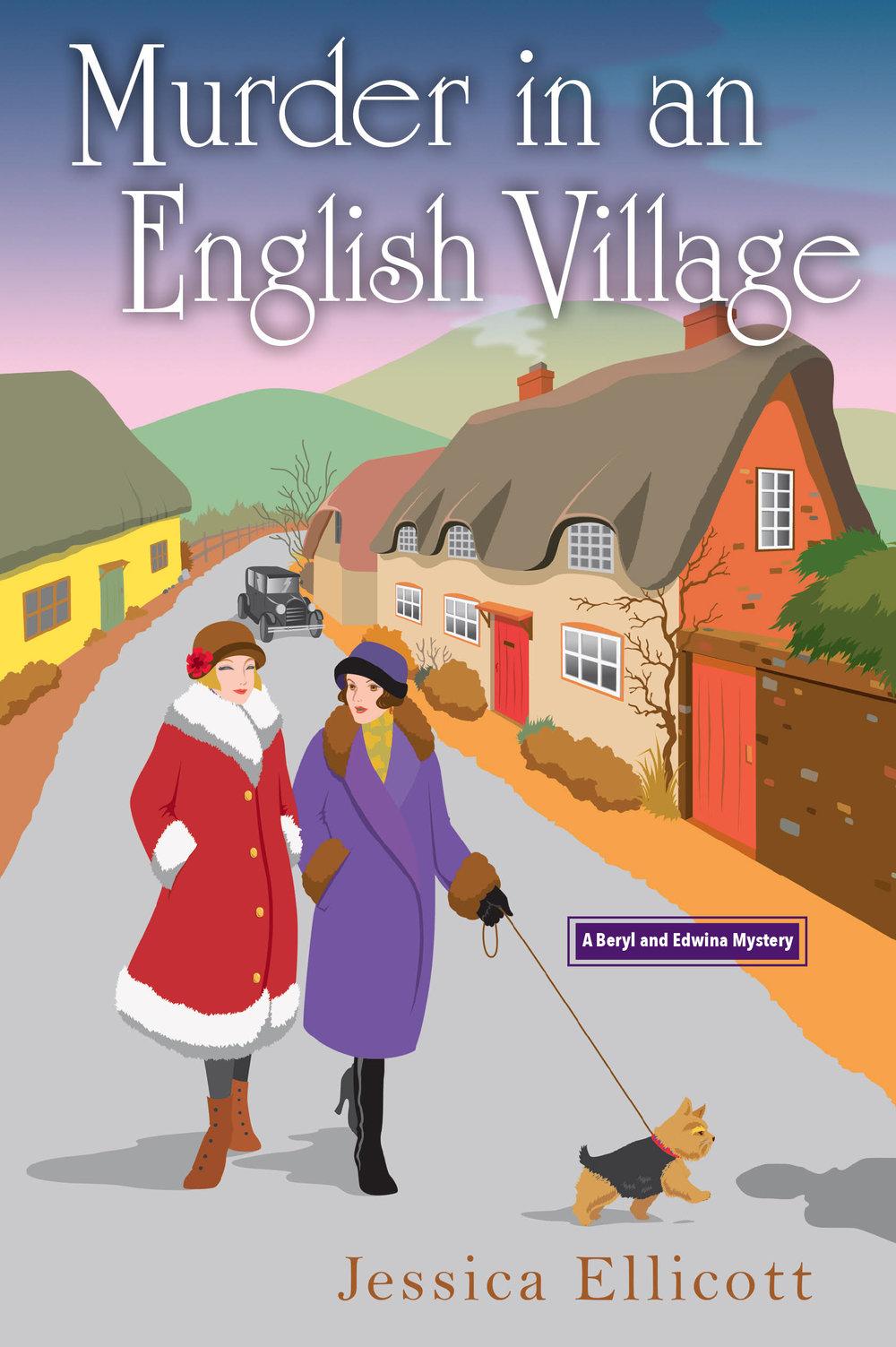 english village.jpg