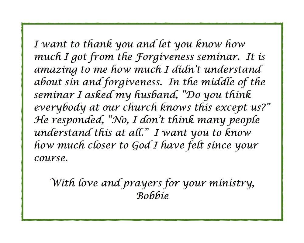 Testimonies1.jpg