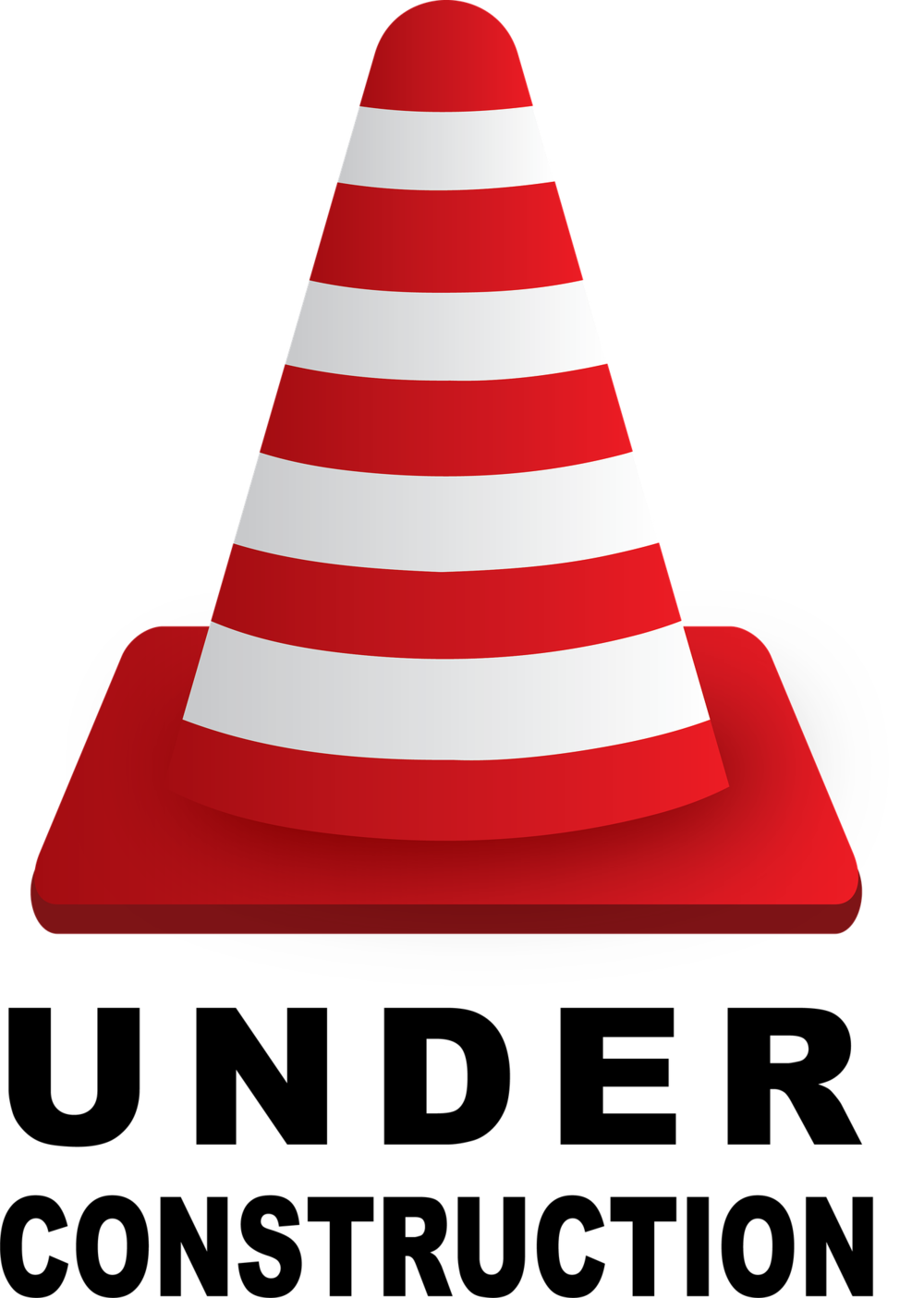 Under Construction Cone.png
