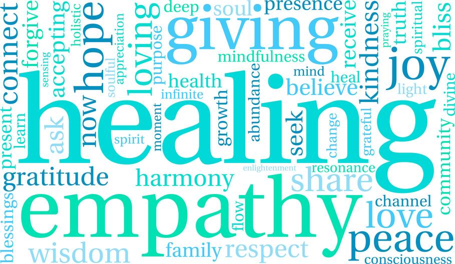 Inner Healing.jpg
