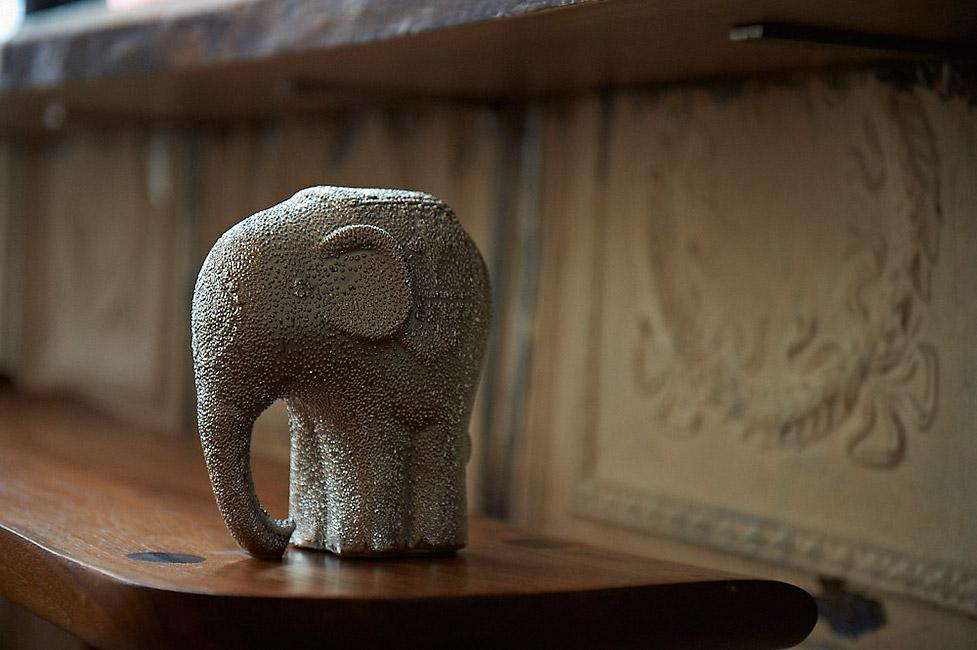 elephant1677.jpg