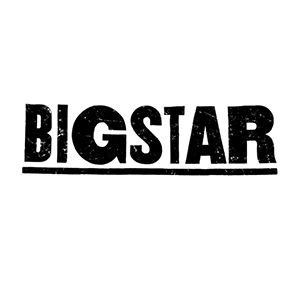 preferred vendor logos-bigstar.jpg