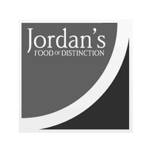 preferred vendor logos-jfod.jpg