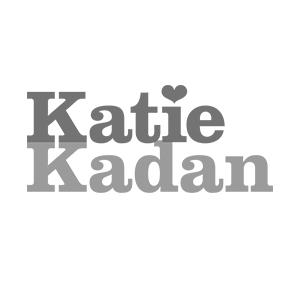 ©LoftonLake-PreferredVendor-KatieKadan.jpg