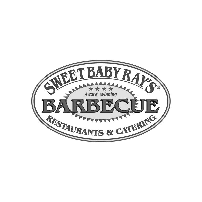 SBR-logo.jpg