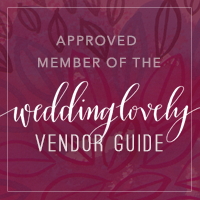 weddinglovely-vendor-badge-square.png
