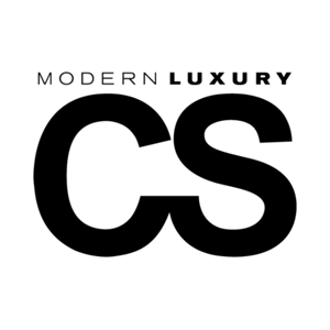 CS_Modern_Luxury_Logo_300x300.png
