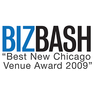 ©LoftonLake-bizbash.jpg