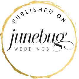 published-on-badge-white-junebug-weddings.jpg