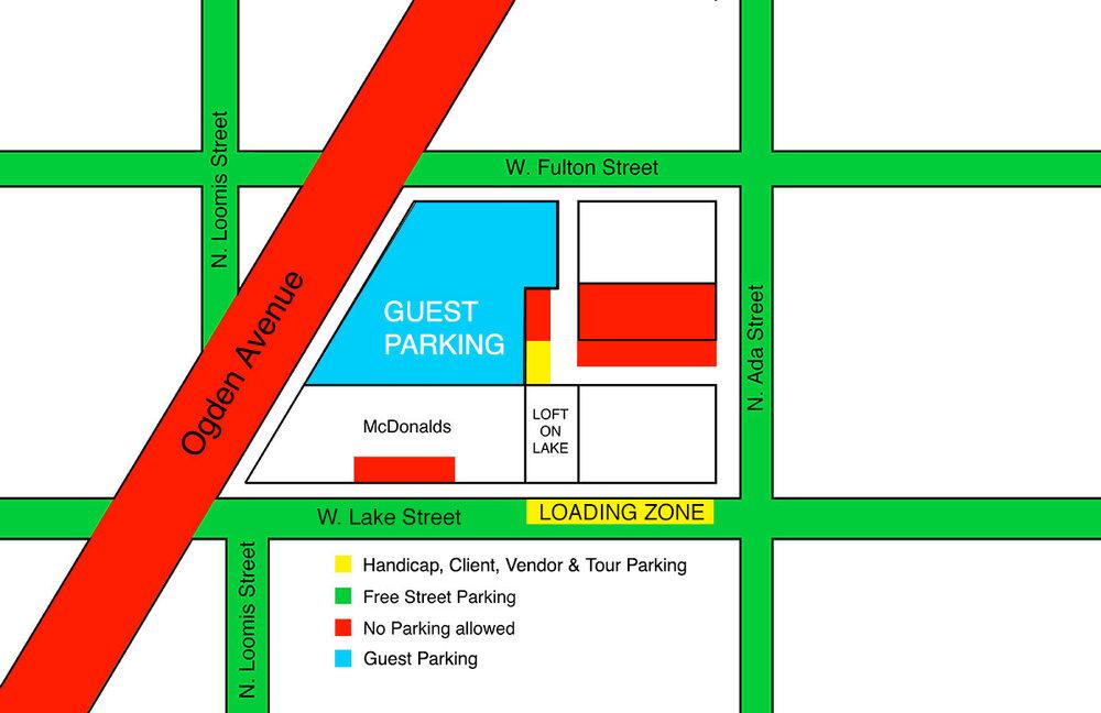 LoftonLake-ParkingLotMap.jpg