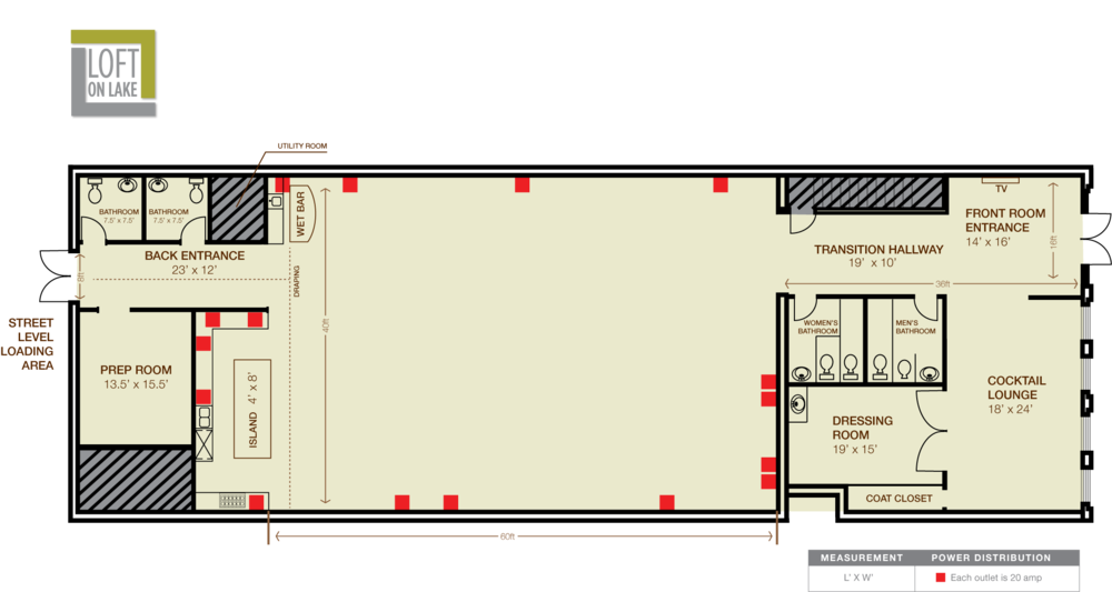 Loft on Lake Floor Plan 2018.png