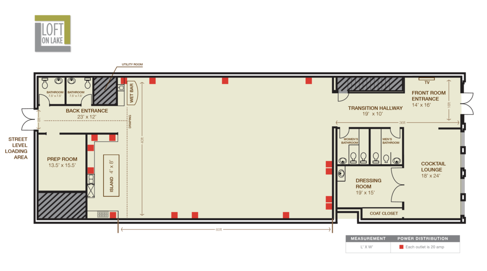 LoftonLake-Floorplan-2018-2019.png