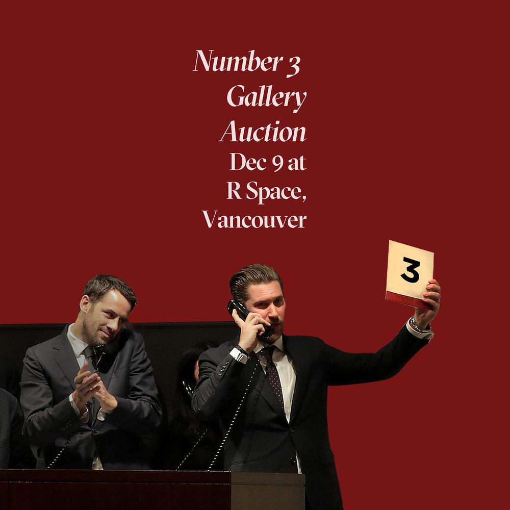 #3 Auction Poster.jpg