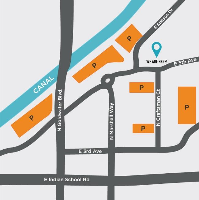 MS_Parking_Map.jpg