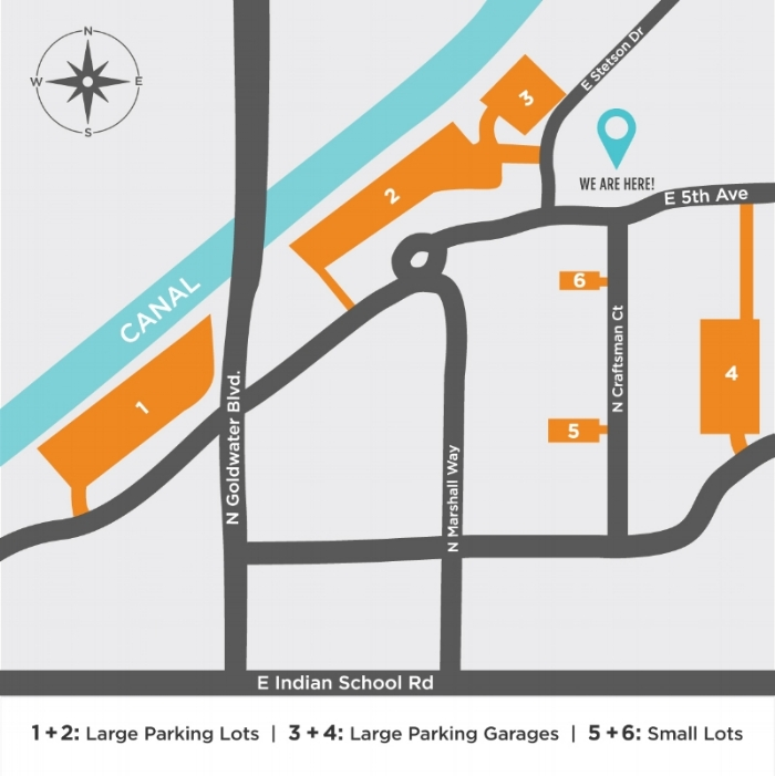 MS_Parking_Map2.jpg