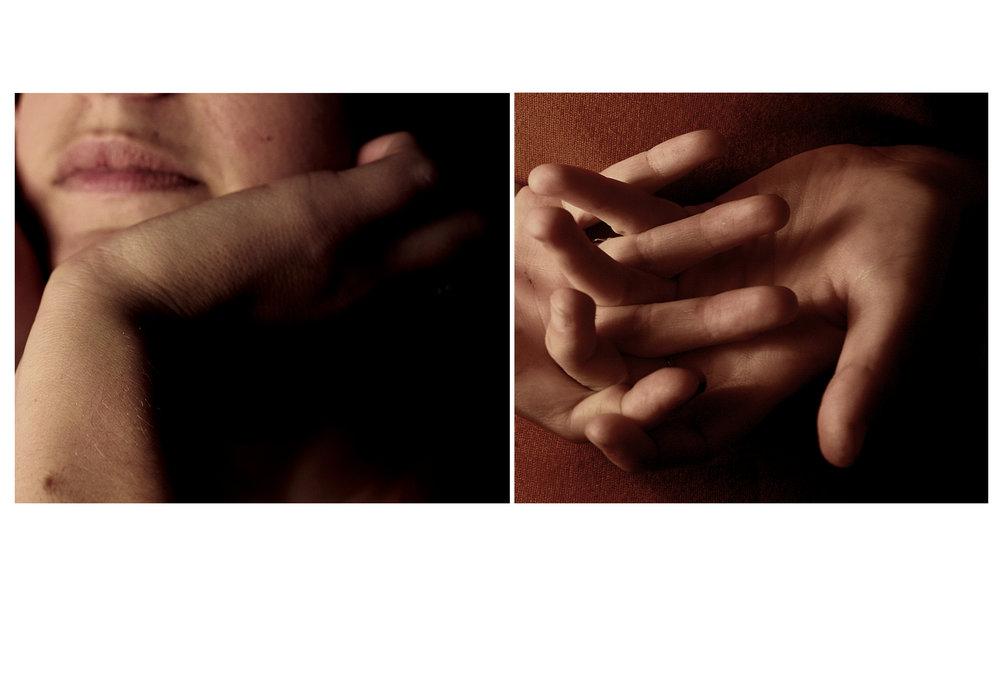 Collage-2c.jpg