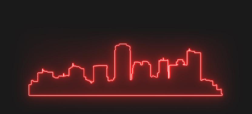 PHX Neon.jpg