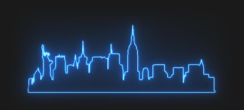 NYC Neon.jpg