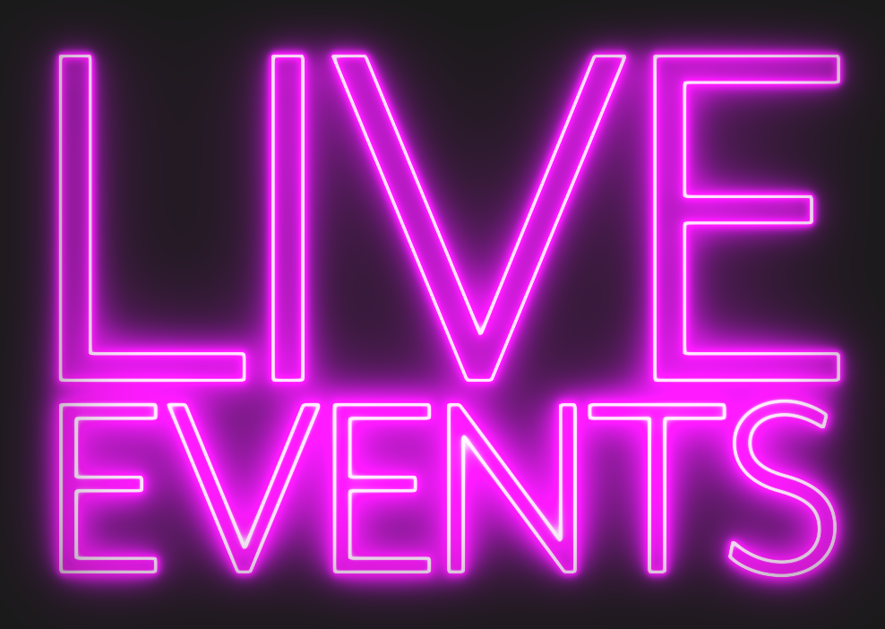 Live Events NEON.png