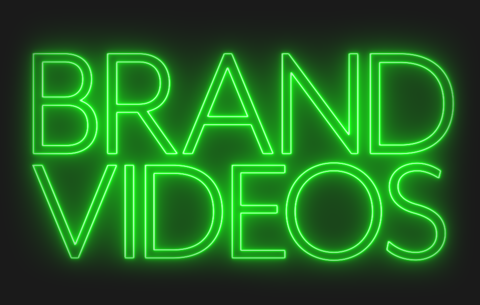 Brand Videos NEON.png