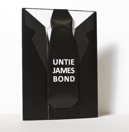 bond front.jpg