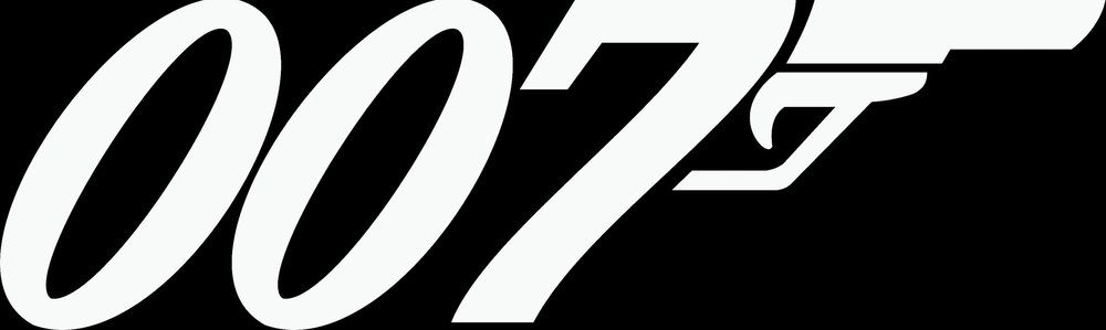 Evolution-of-James-Bond-007-Logo-Header.jpg