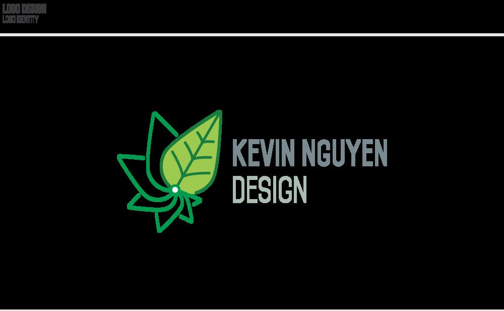 Kevin Nguyen Design styleguide.png