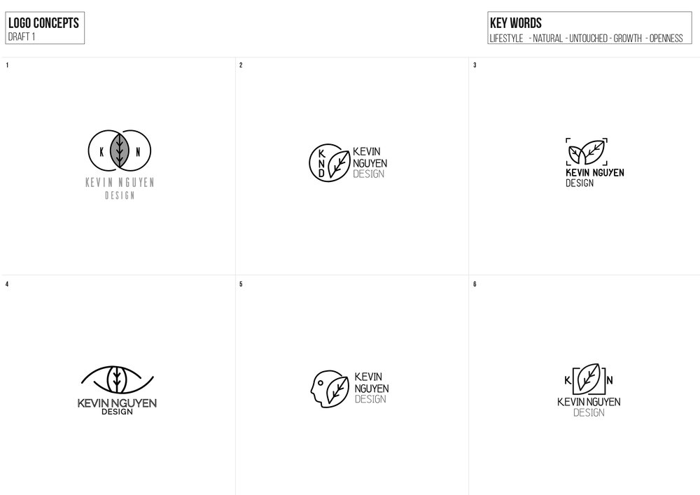 logo designs - draft 1-03.jpg