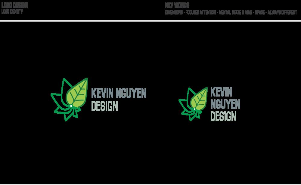 Kevin Nguyen Design styleguide-02.png