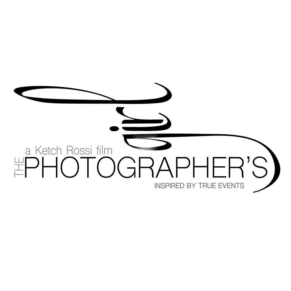 The_Photographer's_Girl.Poster.jpg