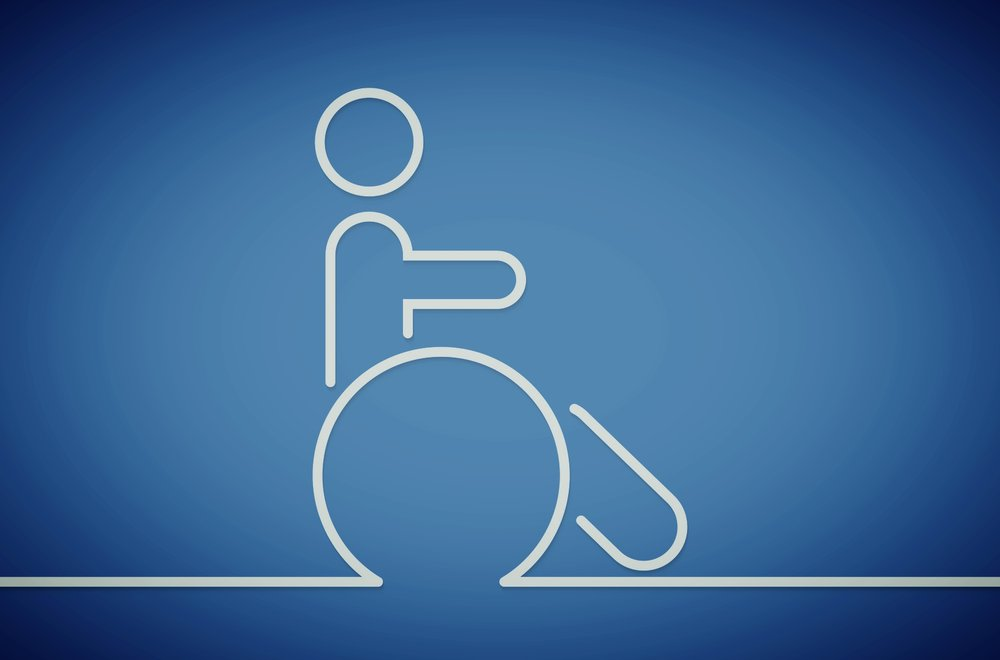 Failure to accommodate disability lawsuit in San Diego.