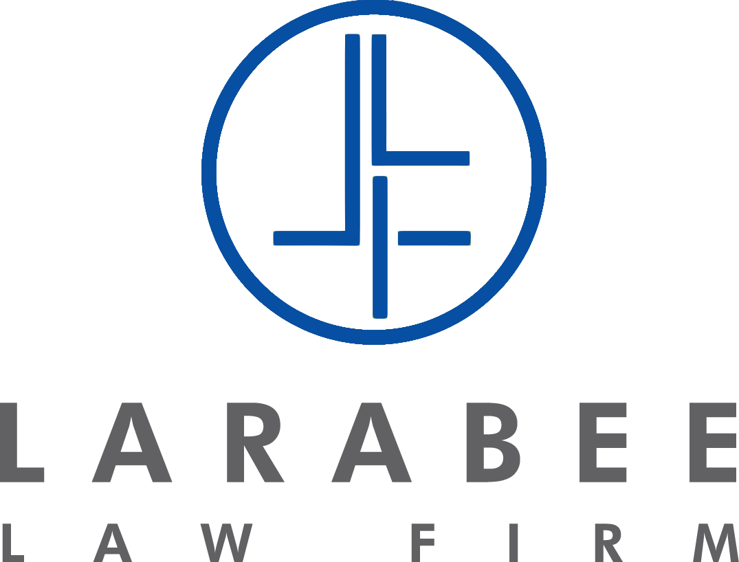 Larabee Law Firm